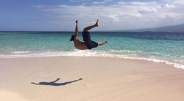 beach-jump.jpg