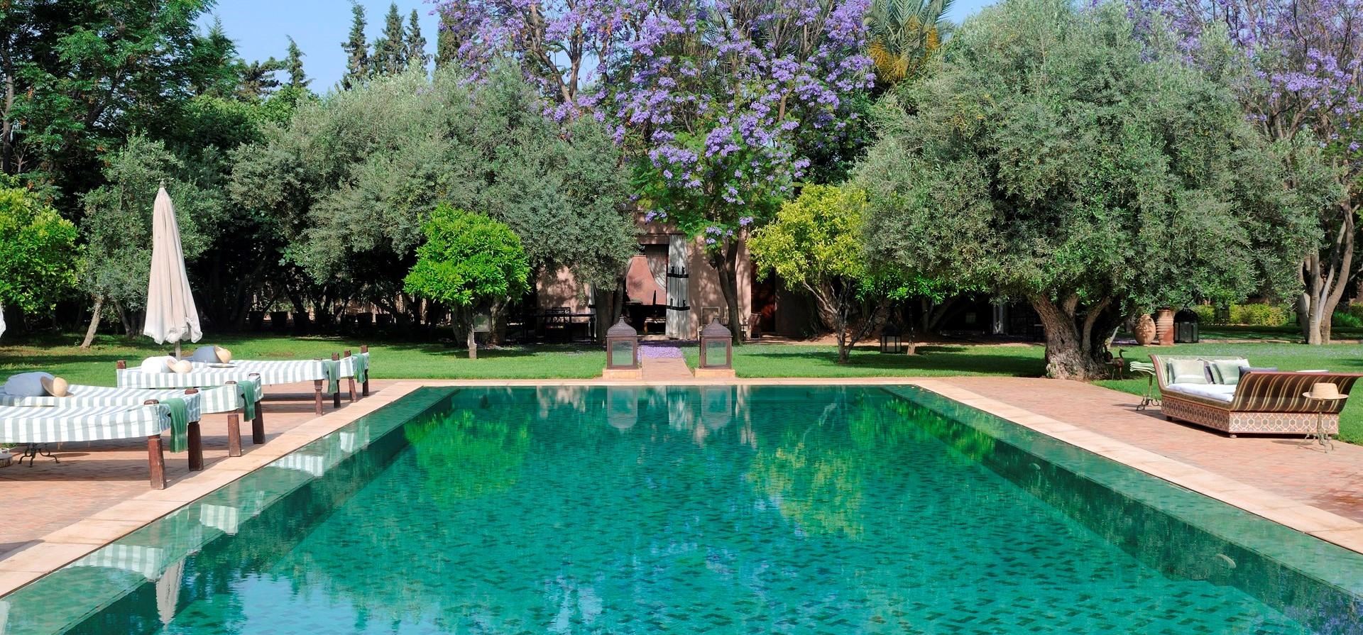 villa-ezzahra-marrakech-swimming-pool