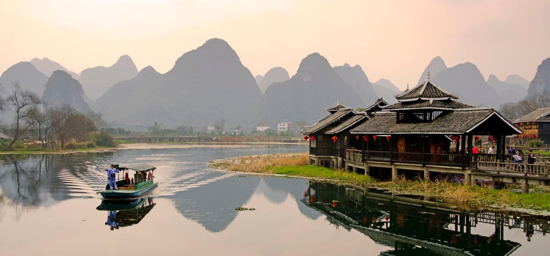 tailor-made-tours-china