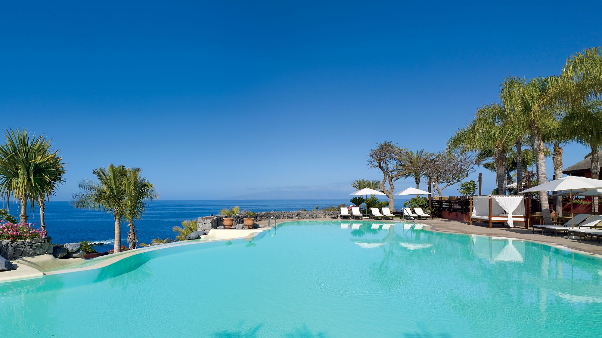 luxury-family-holiday-tenerife