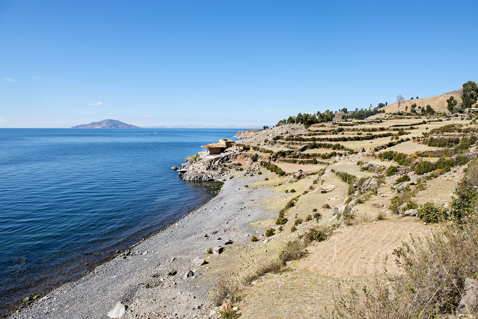 amantani-island-lake-titicaca