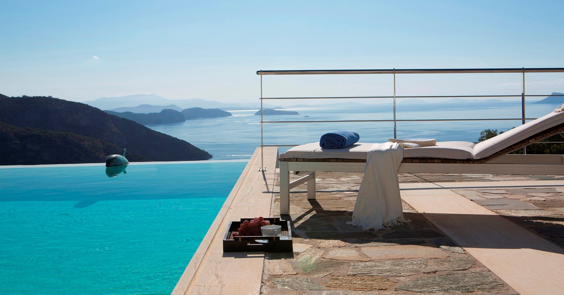 luxury-4-bed-family-villa-lefkada