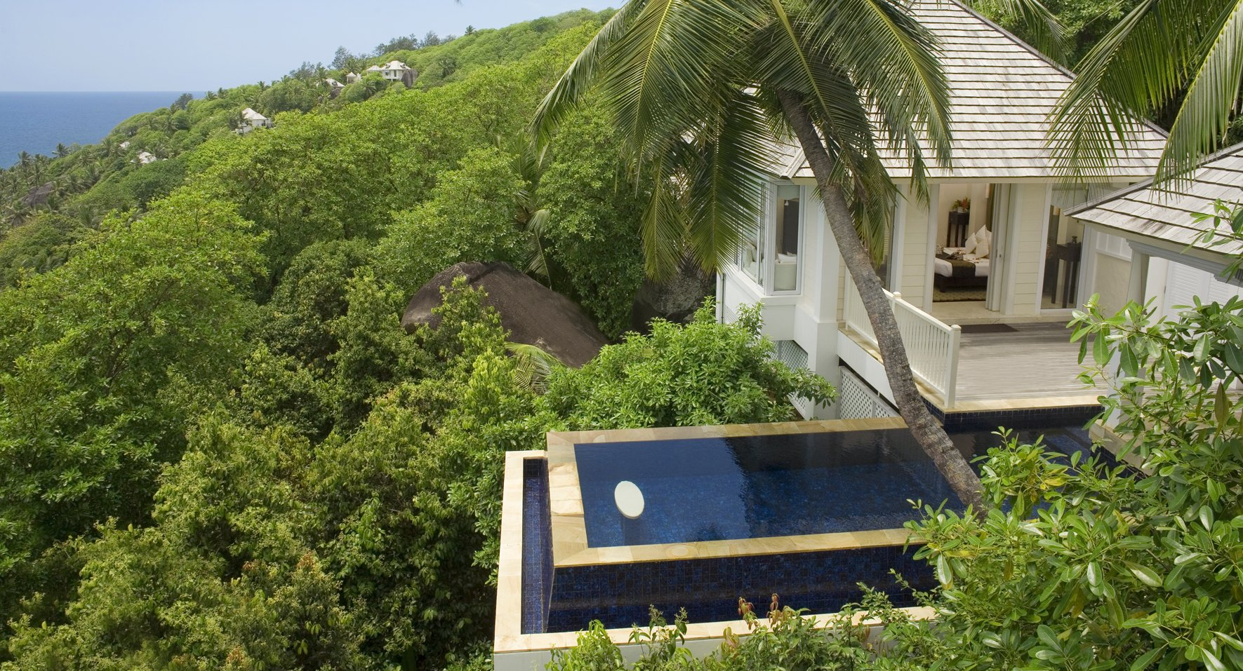 Pool_Villa_banyan-tree-seychelles