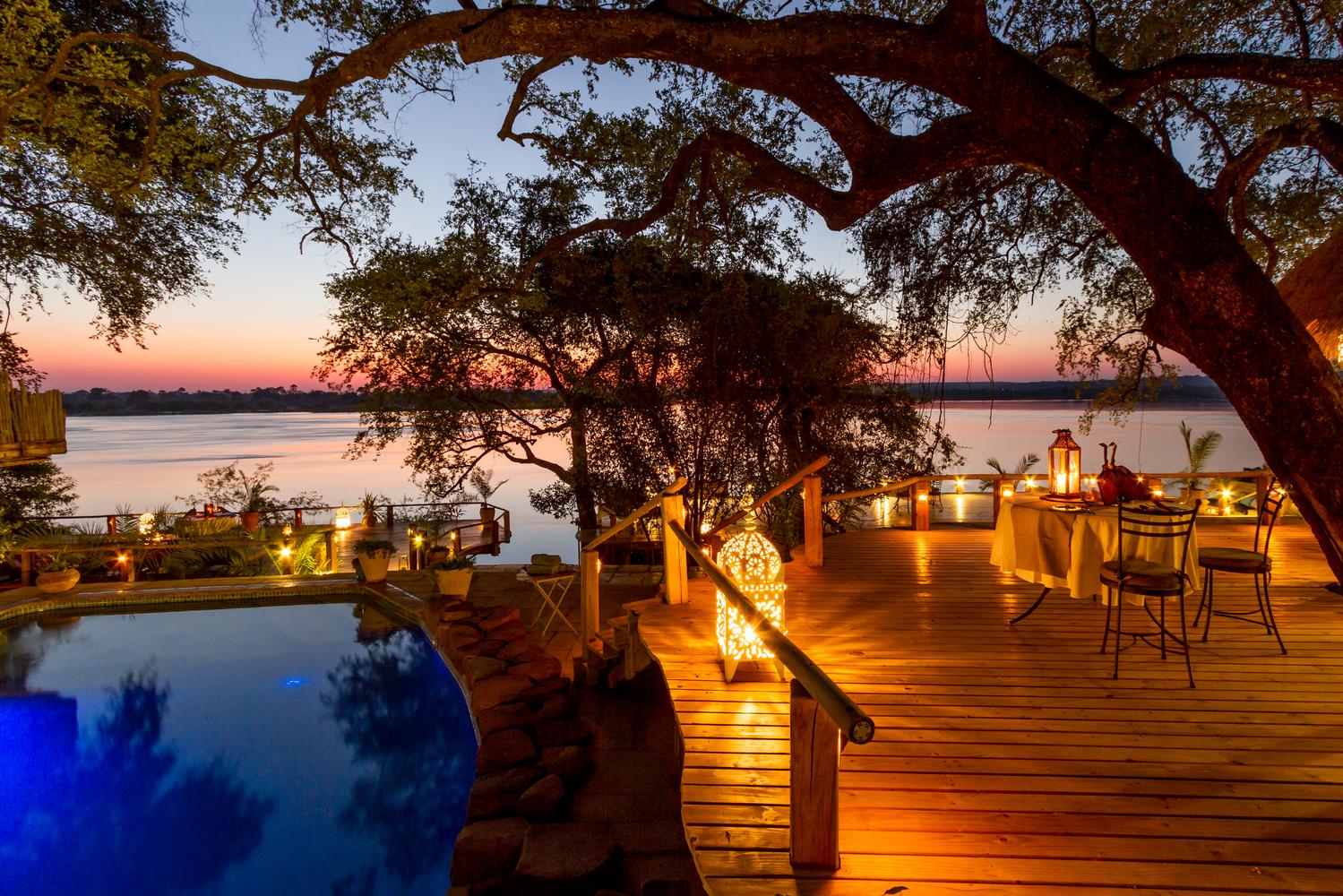 dining-at-tongabezi-lodge-zambia