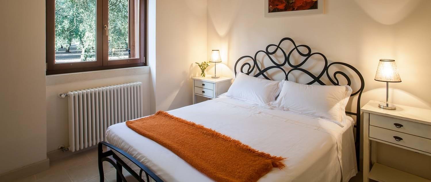 masseria-violetta-bedroom-3