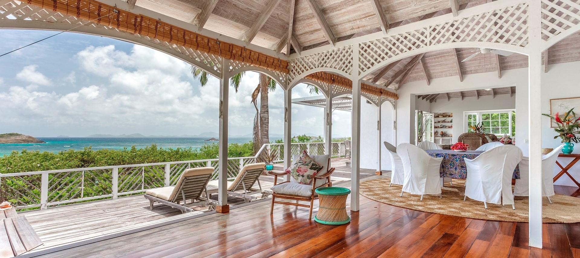villa-moana-mustique-open-plan-living