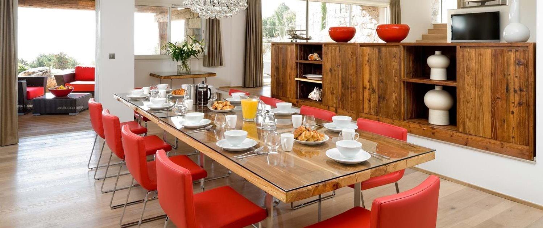 villa-mare-e-monte-luxury-interior