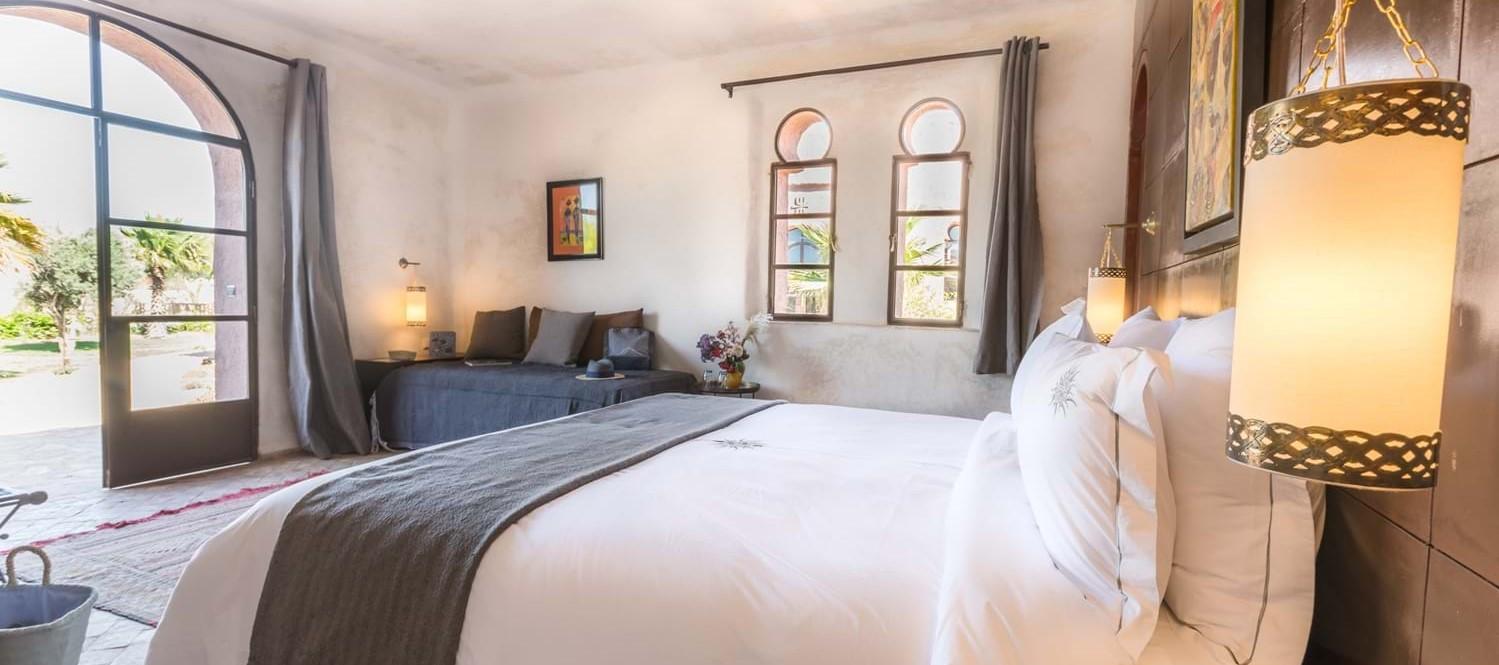 villa-begonia-essaouira-double-bedroom-4