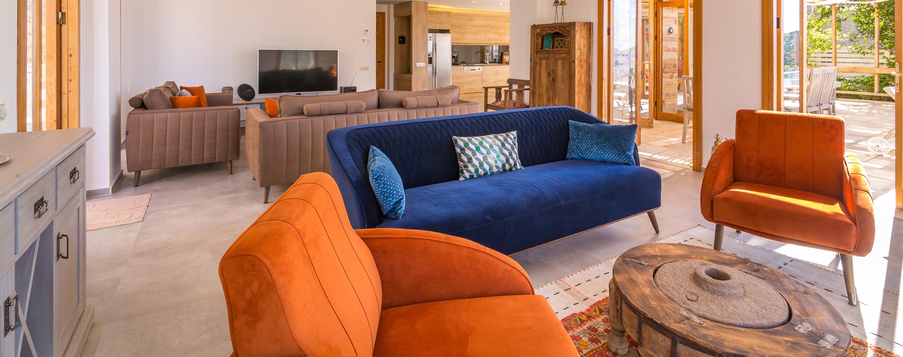 4-bedroom-villa-malikani-kalkan