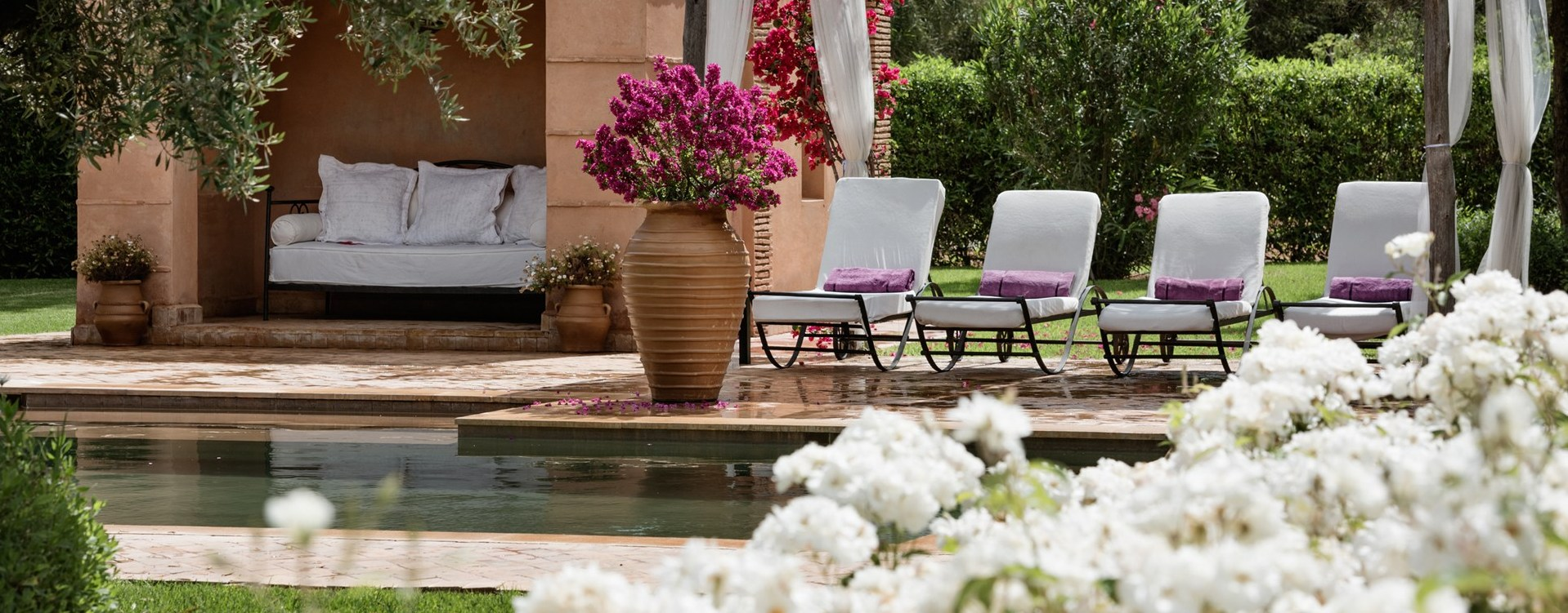 luxury-4-bed-pool-villa-marrakech
