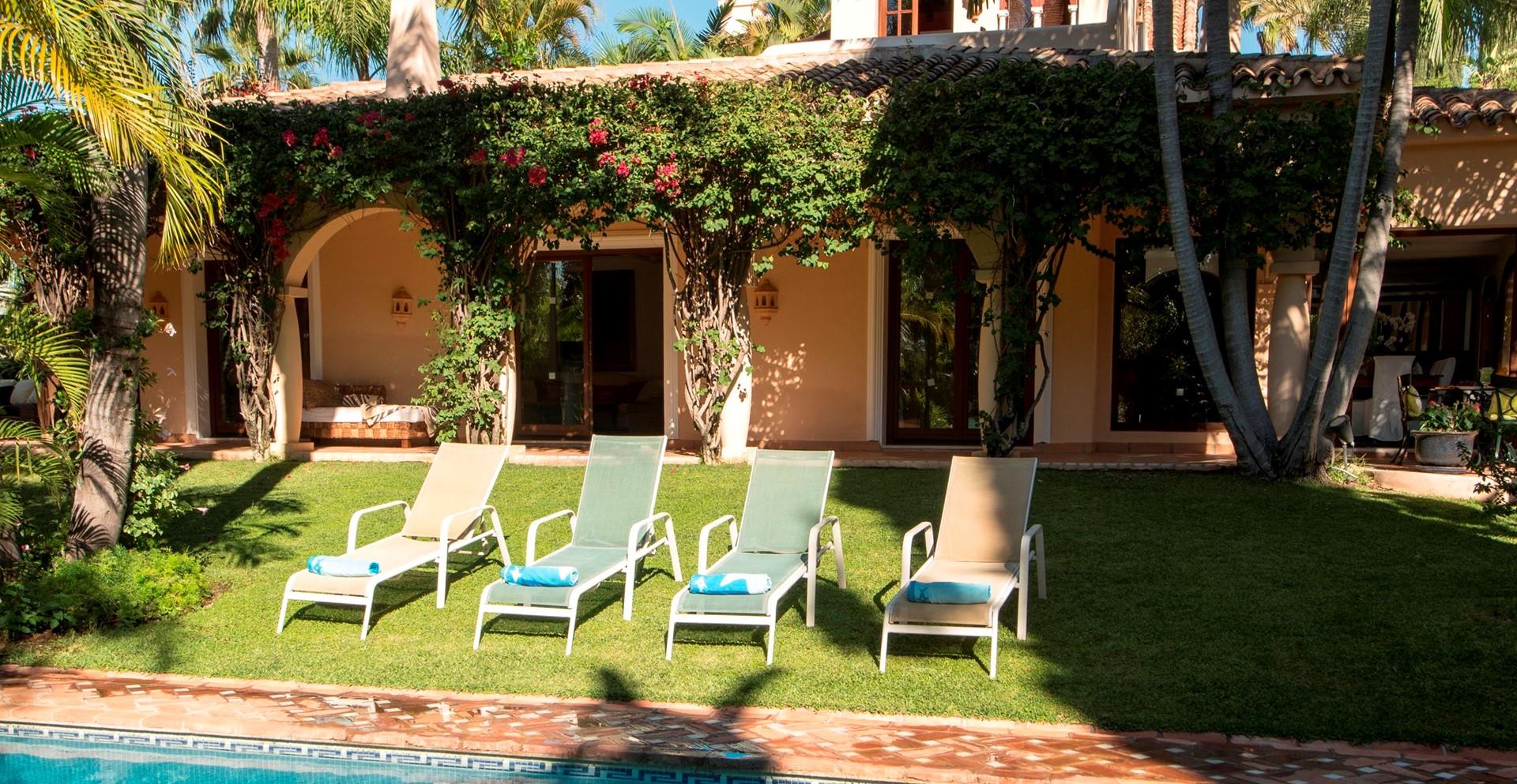 marbella-villa-pool-andalucia