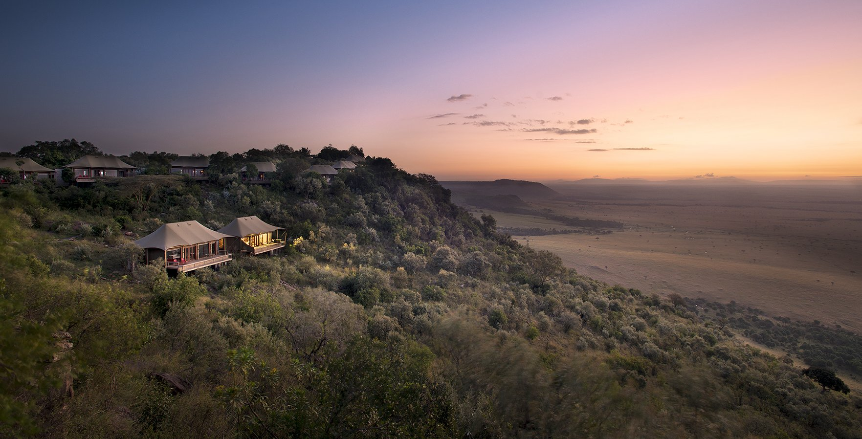 luxury-tailor-made-tanzania-safari