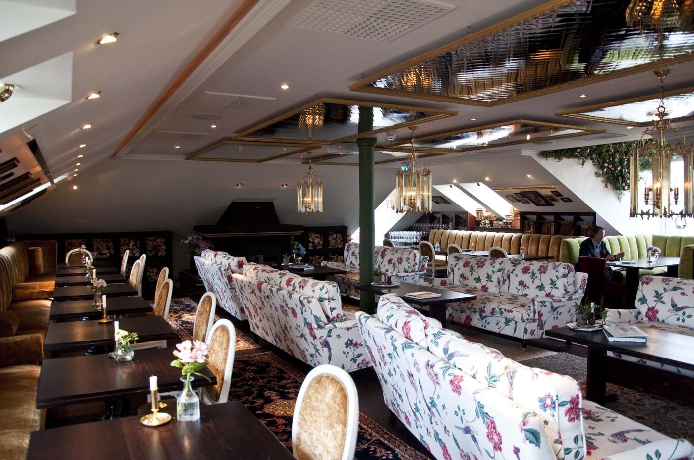 pigalle-hotel-gothenburg-lounge