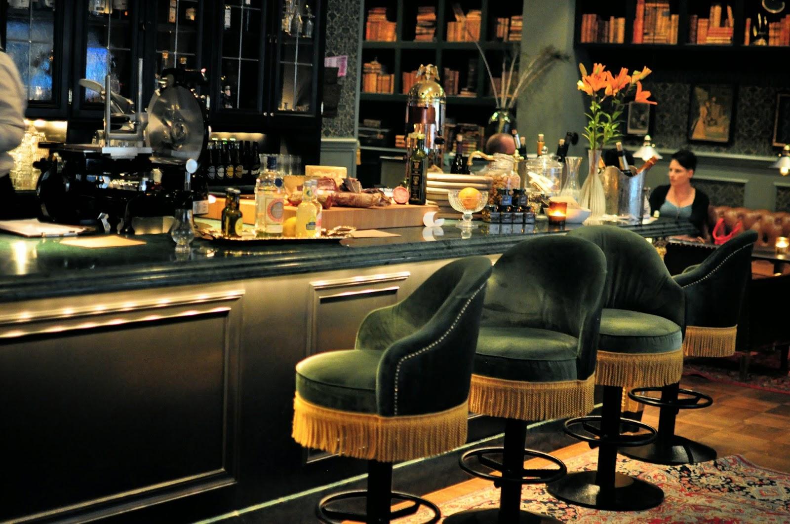 pigalle-hotel-gothenburg-sweden