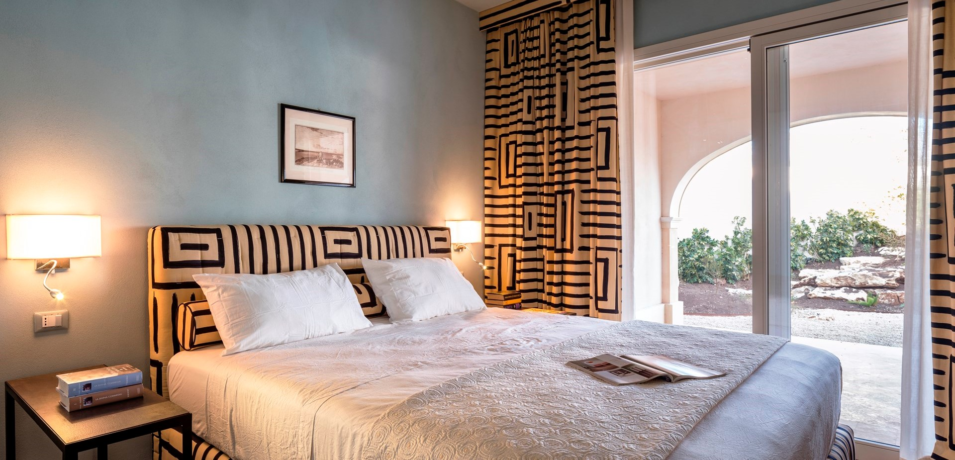 villa-dell-aquila-bedroom-1
