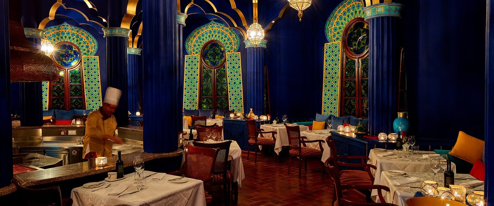 aladin_restaurant_vila_vita_parc