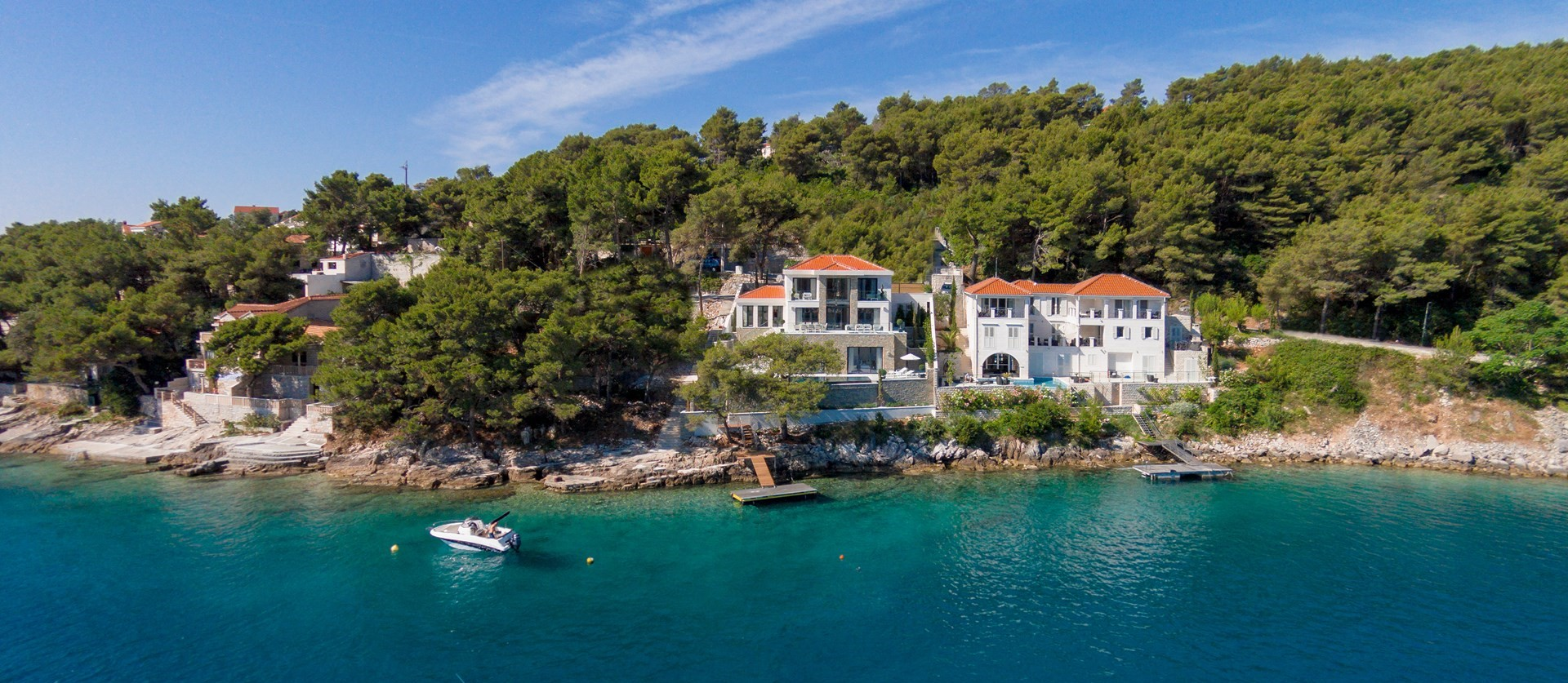 luxury-4-bed-villa-croatia