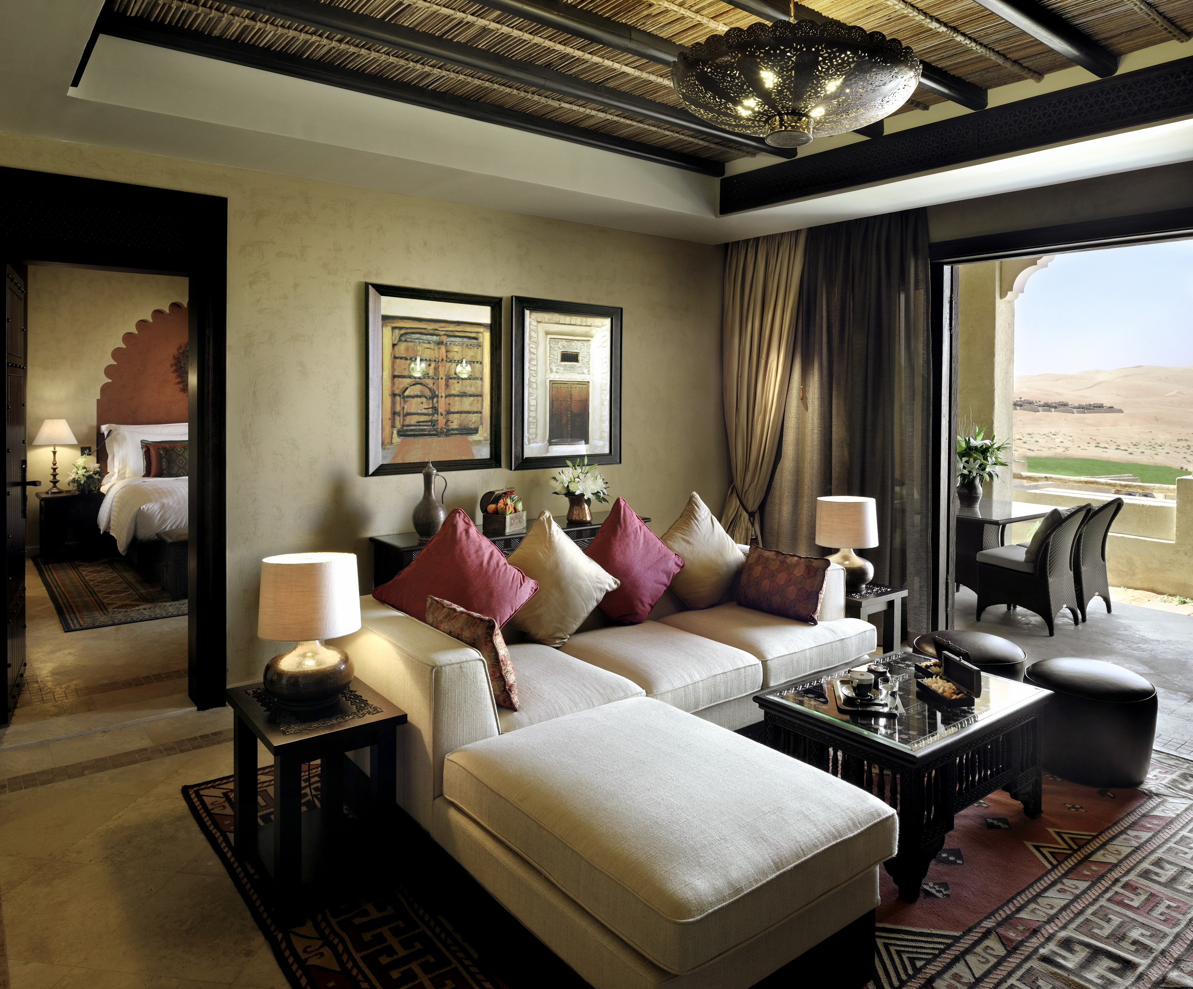 abu-dhabi-luxury-holidays