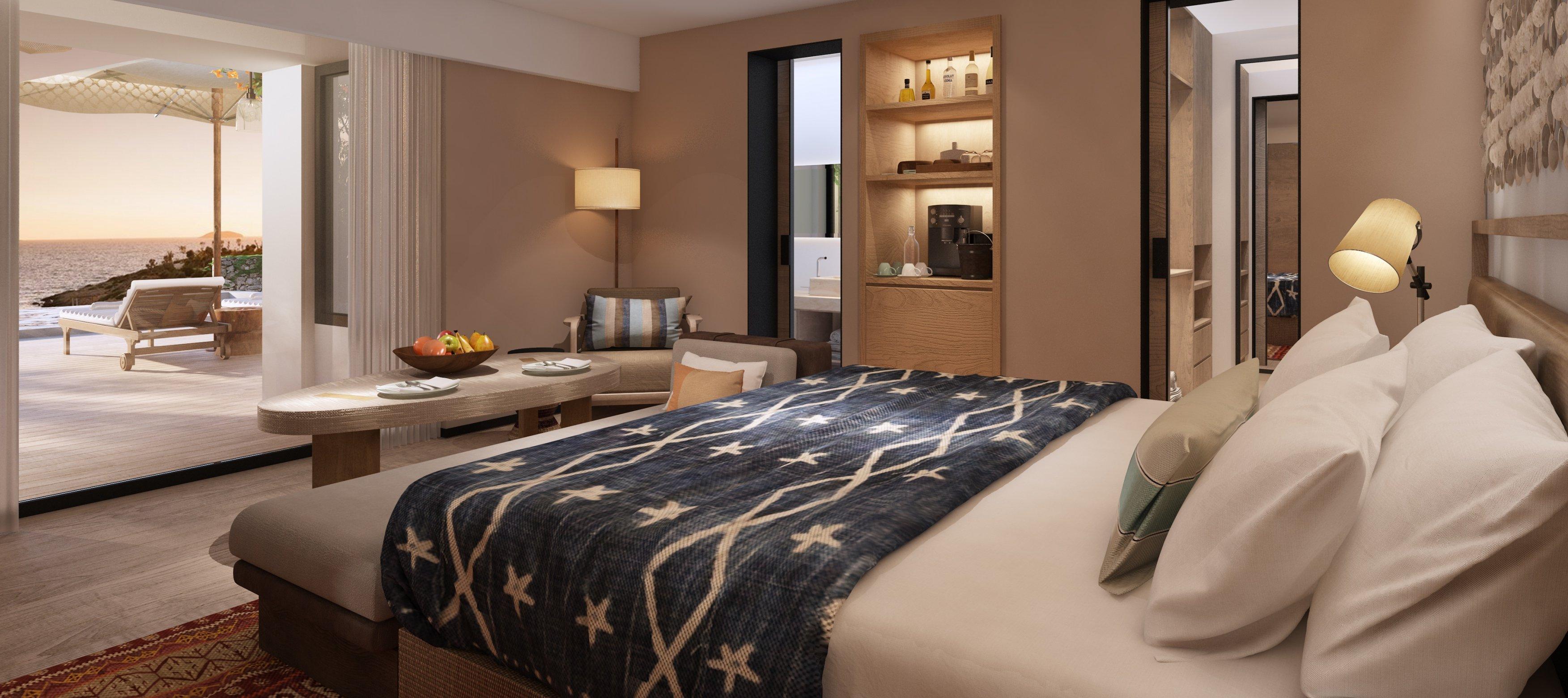 six-senses-kaplankaya-luxury-bedroom