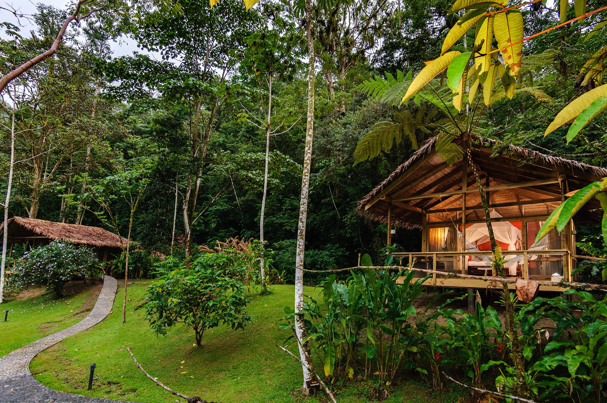 luxury-tailor-made-holiday-pacuare