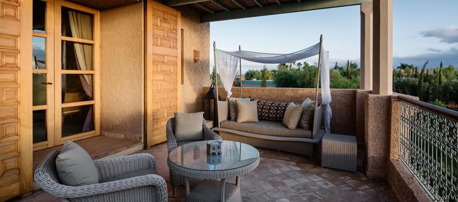 master-bedroom-terrace