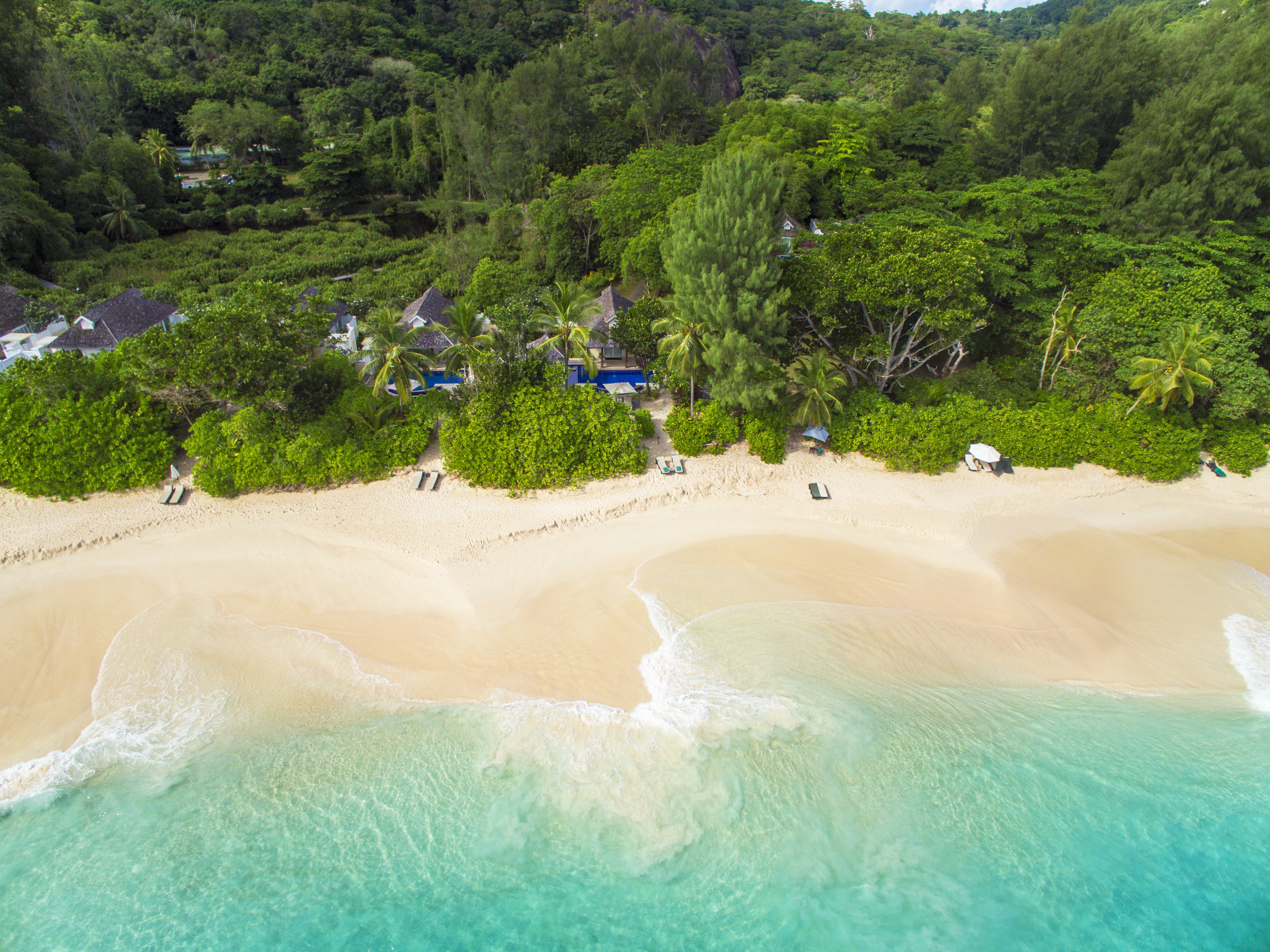 banyan-tree-seychelles-aerial-view