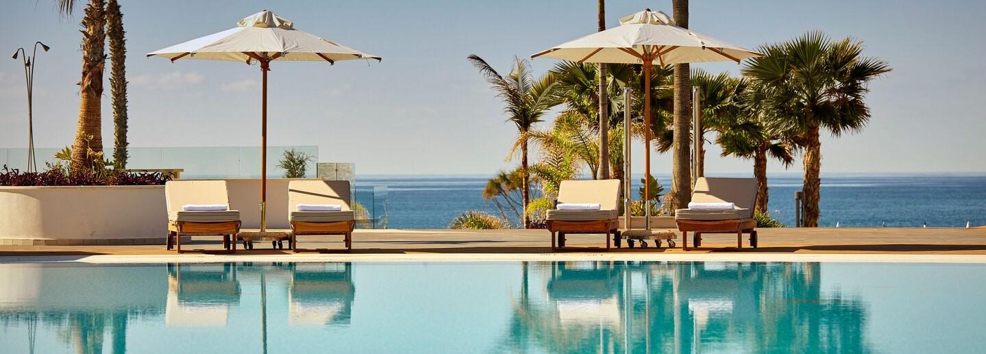 luxury-family-hotel-cyprus