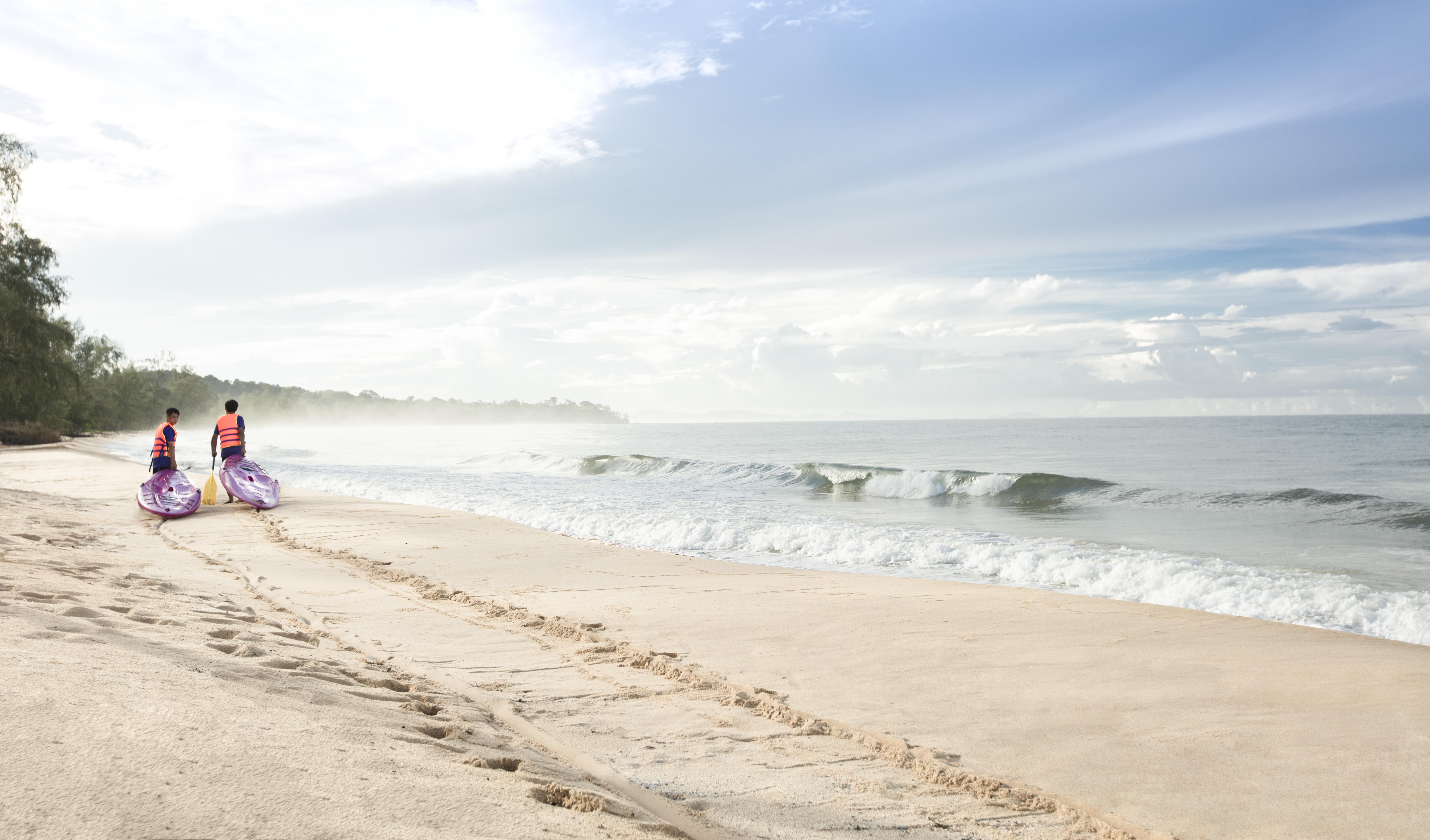 Fusion-Resort-Phu-Quoc-beach