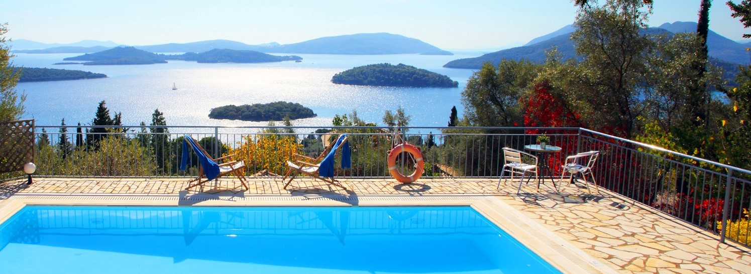 2-bedroom-seaview-villa-lefkada-greece
