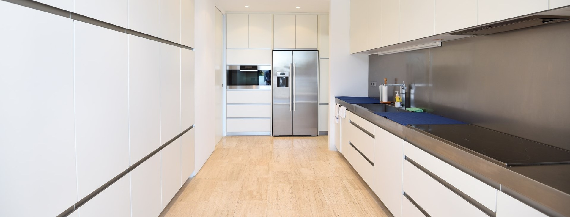 can-castello-professional-kitchen