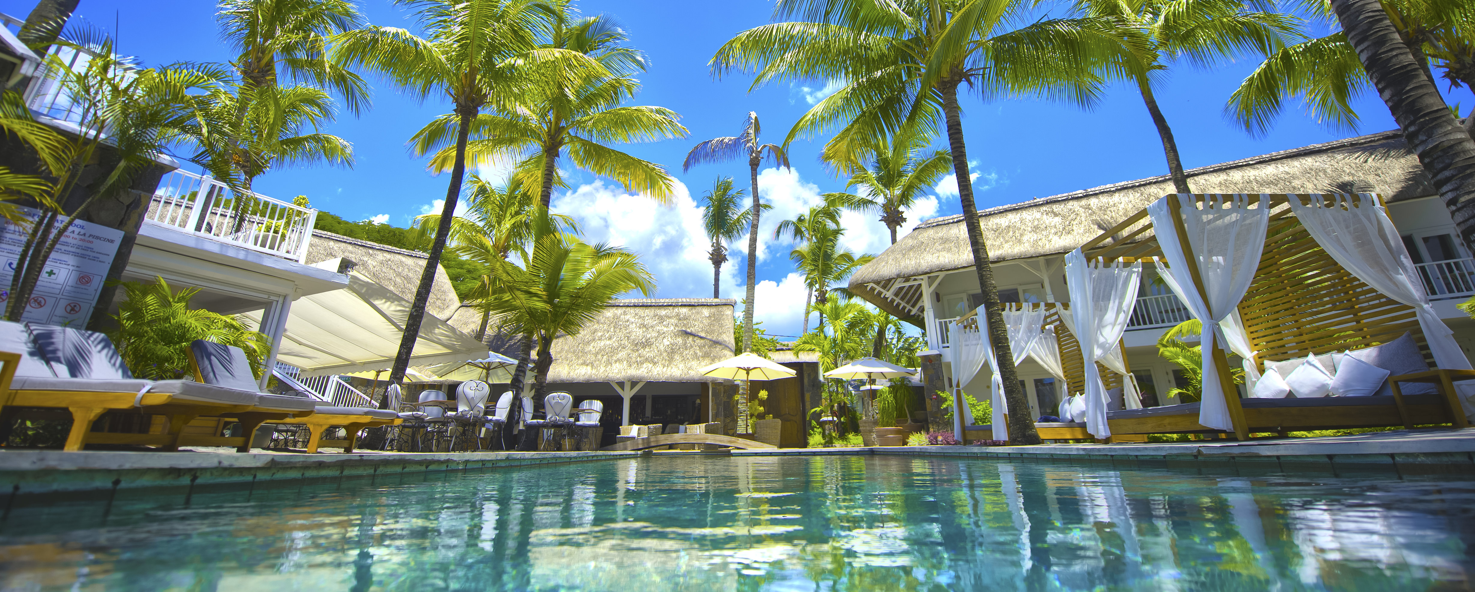 adult-only-hideaway-mauritius