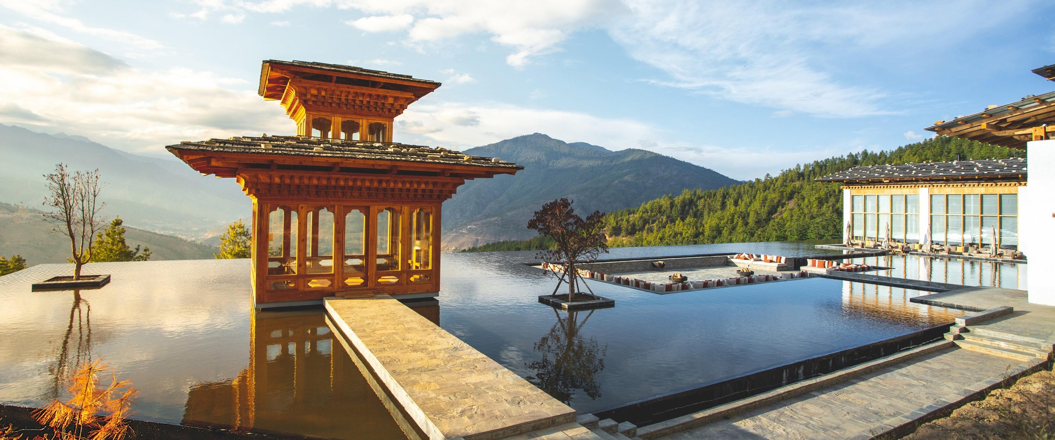 Six-Senses-Thimphu-pavilion