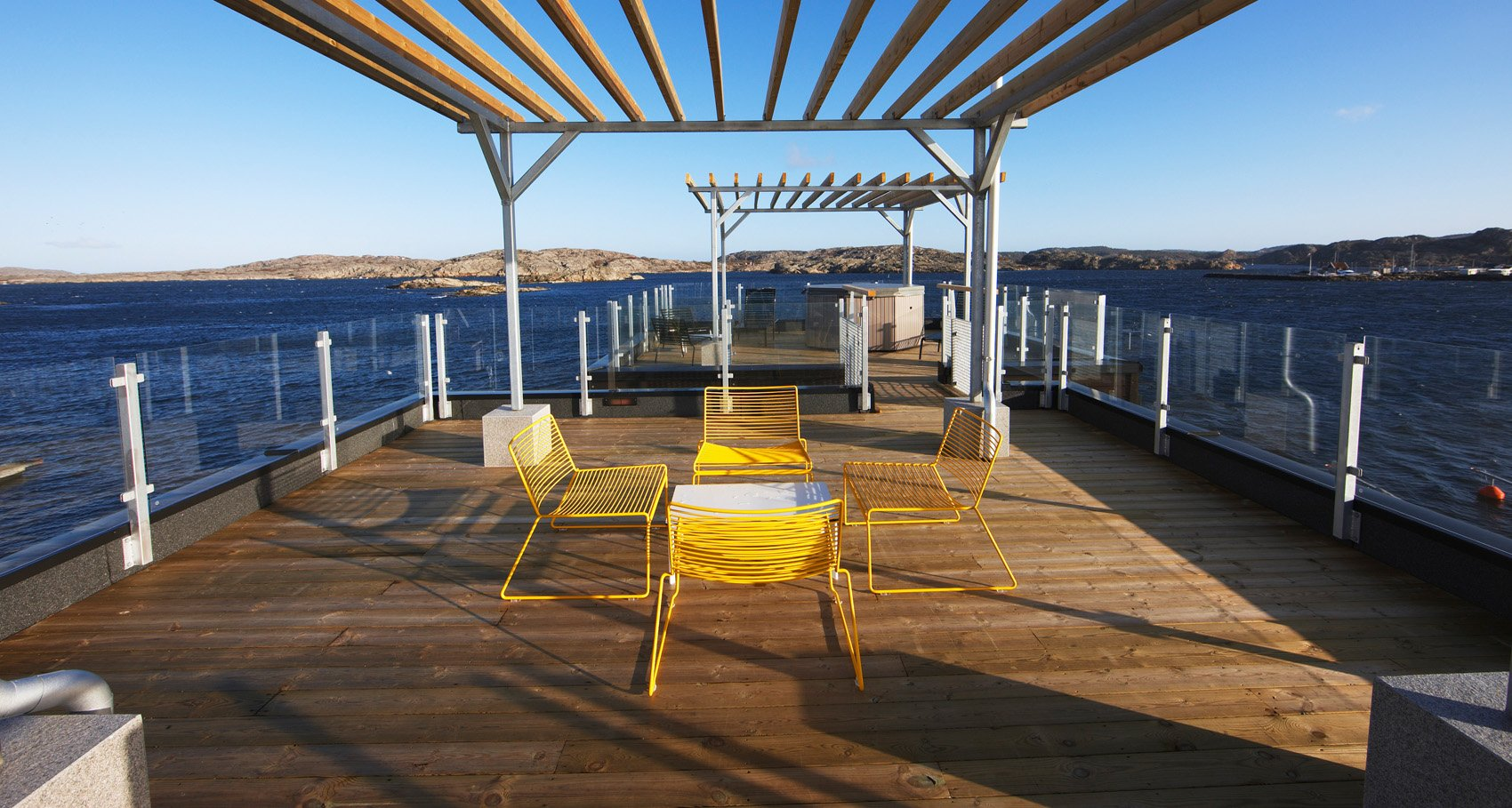 salt-and-sill-floatel-roof-deck