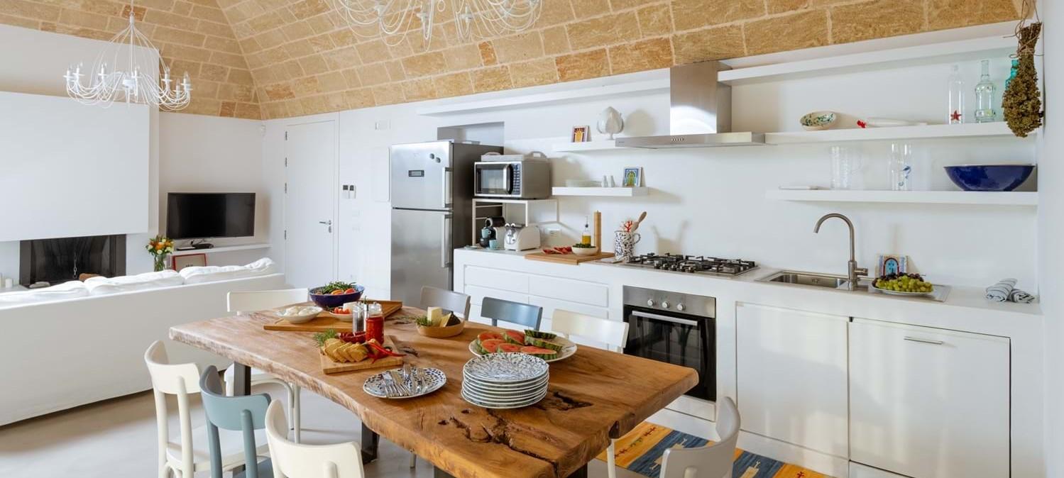 family-villa-holidays-puglia