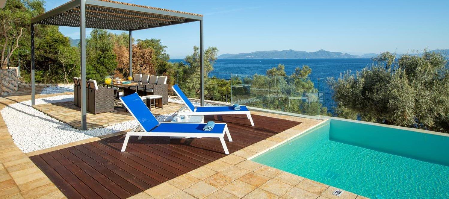 luxury-family-villa-meganissi