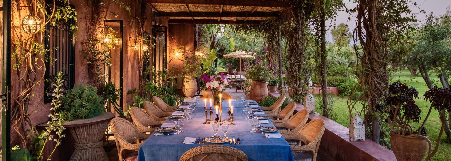 10-bedroom-family-villa-marrakech