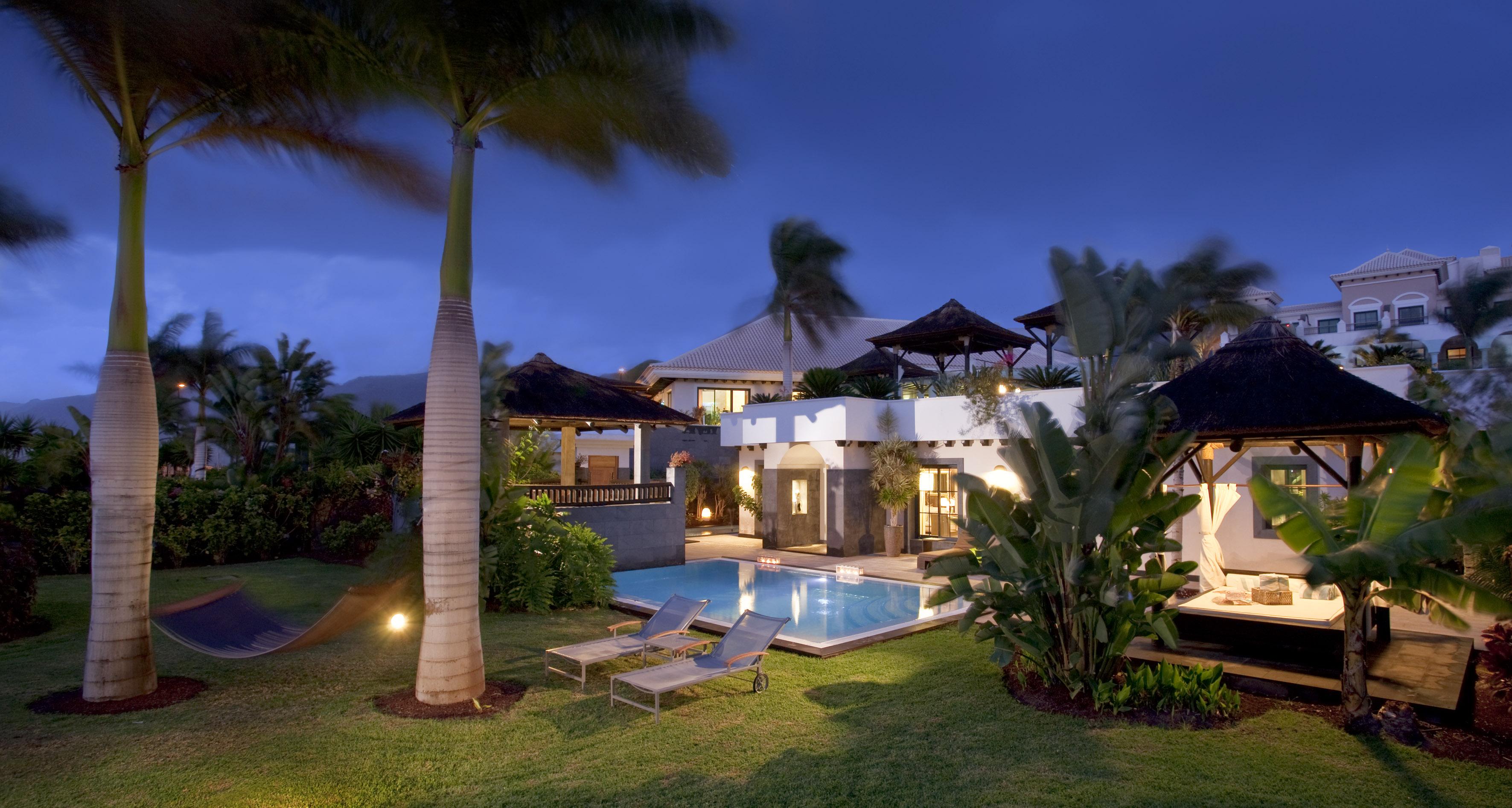 luxury-villa-tenerife