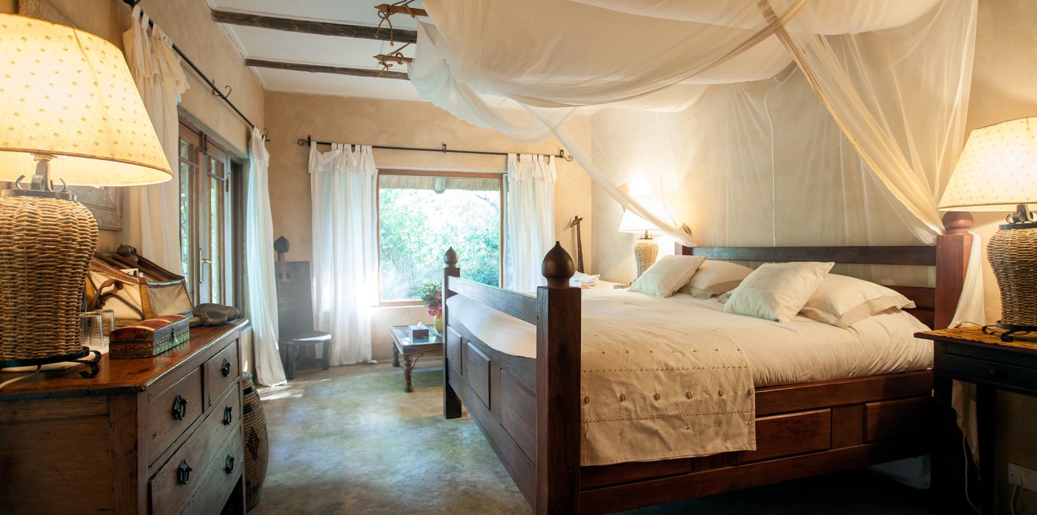 tangala-luxury-private-house-zambezi