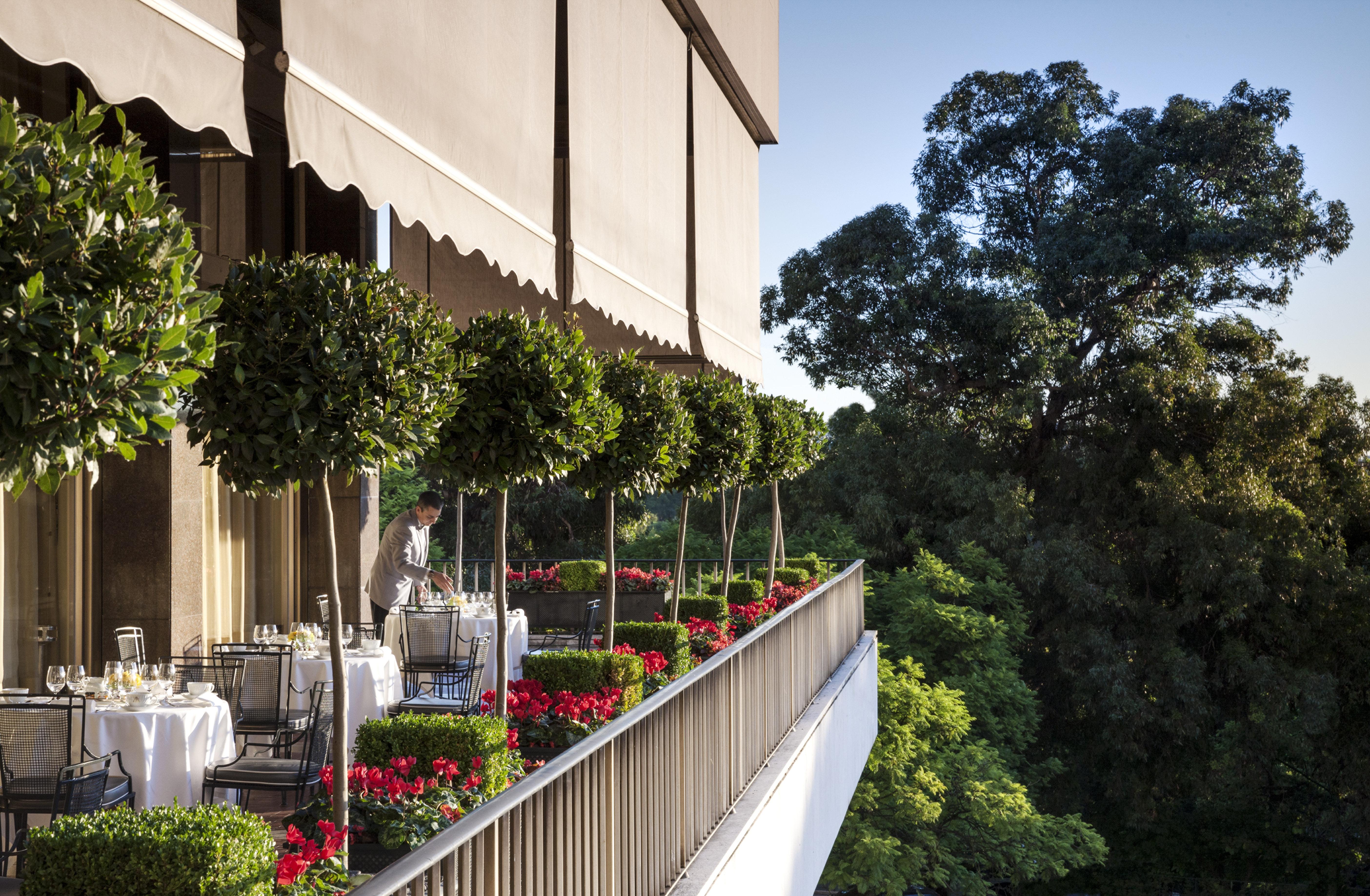 ritz-lisbon-terrace