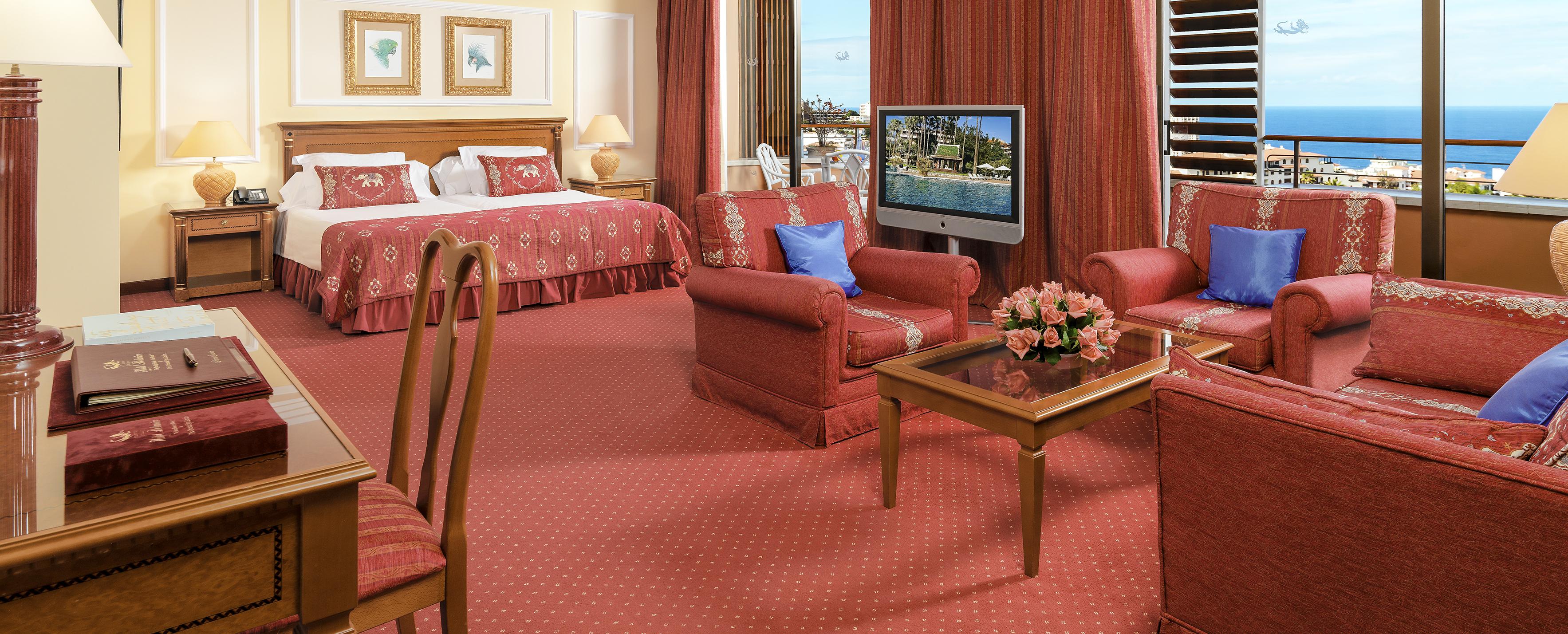hotel-botanico-junior-suite