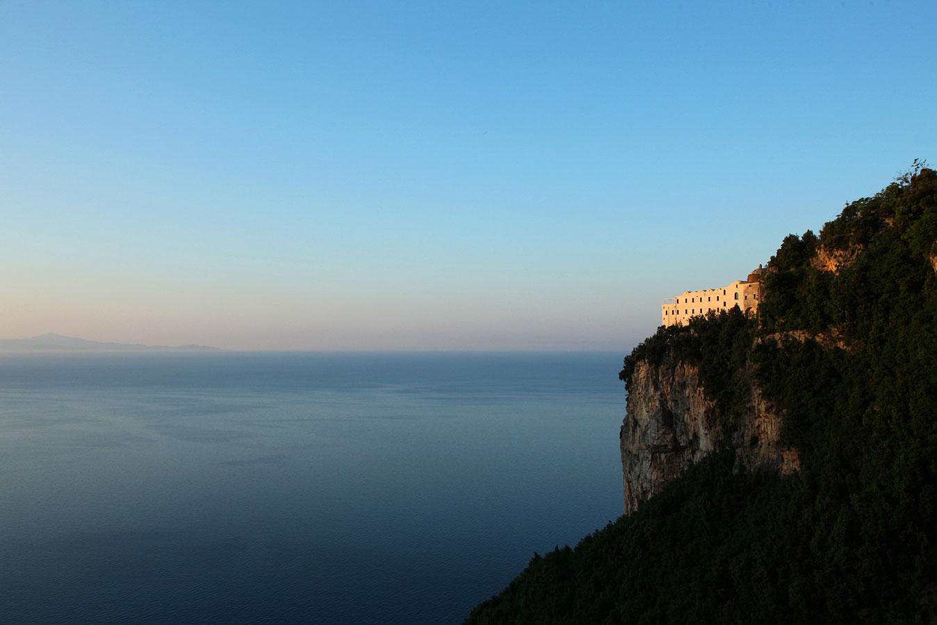 Romantic-spa-hotel-amalfi-italy