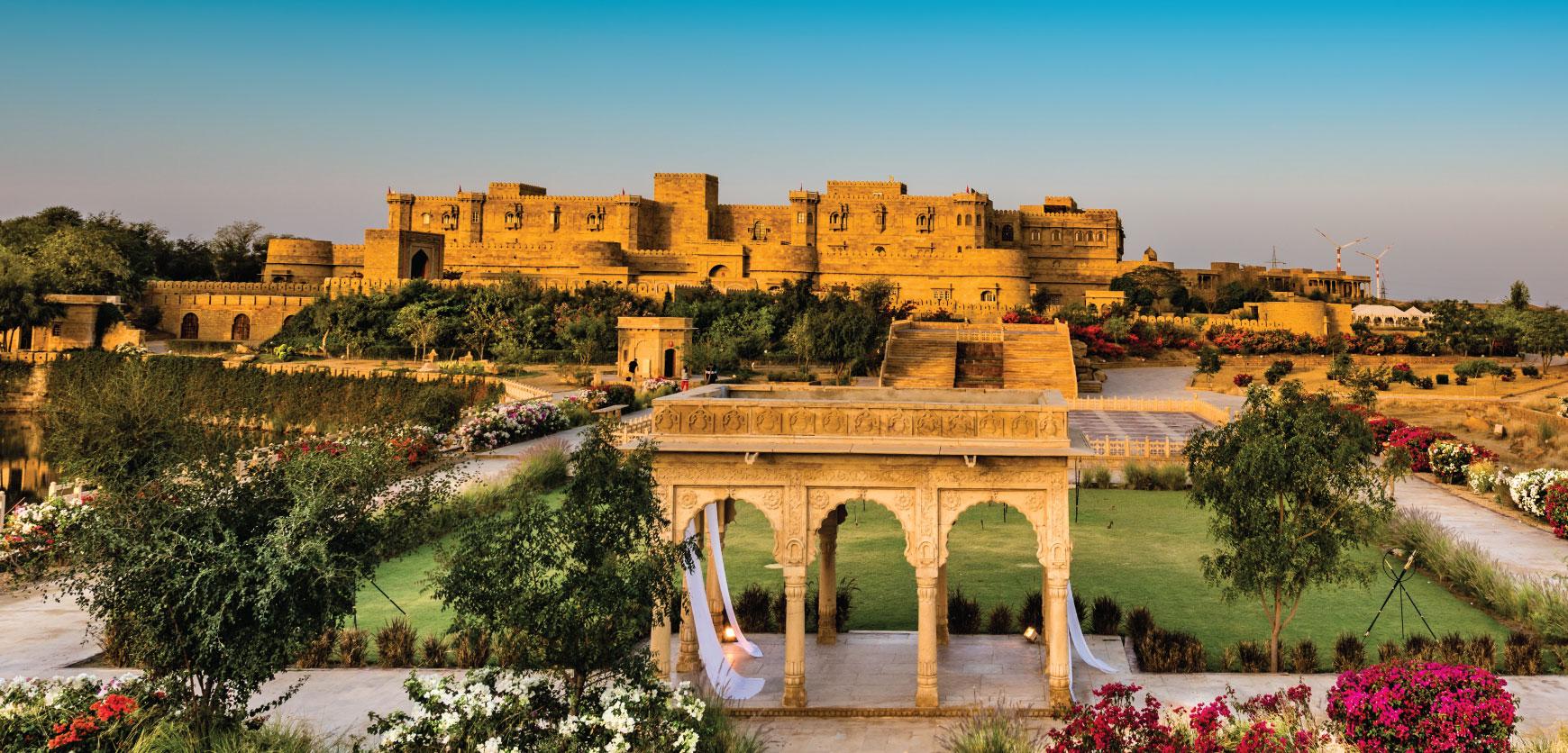 Suryagarh-Hotel-Jaisalmer