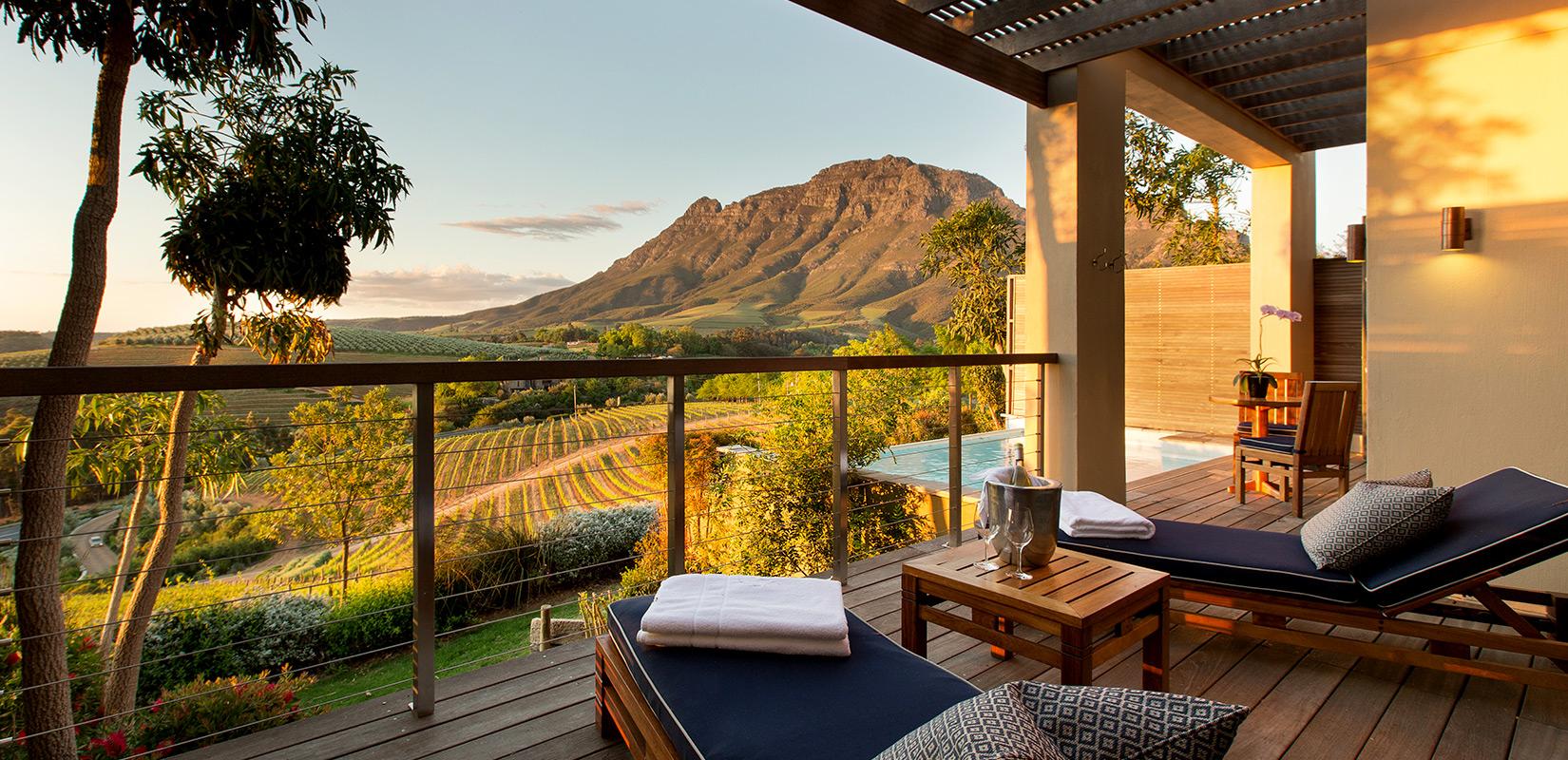 Delaire-Graff-Luxury-Vineyard-Lodge-