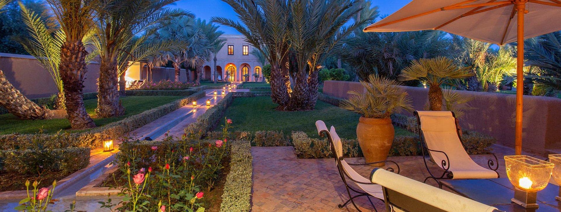 marrakech-villa-jacaranda-gardens