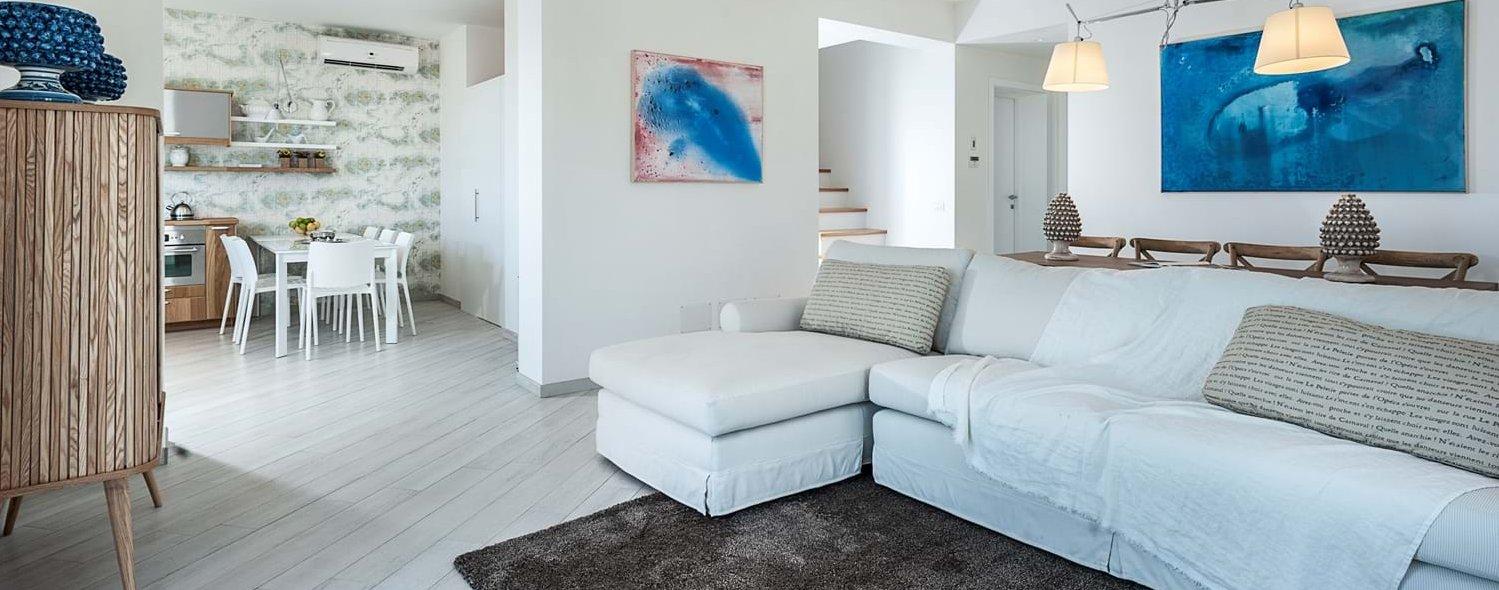 mare-nel-bleu-villa-interior