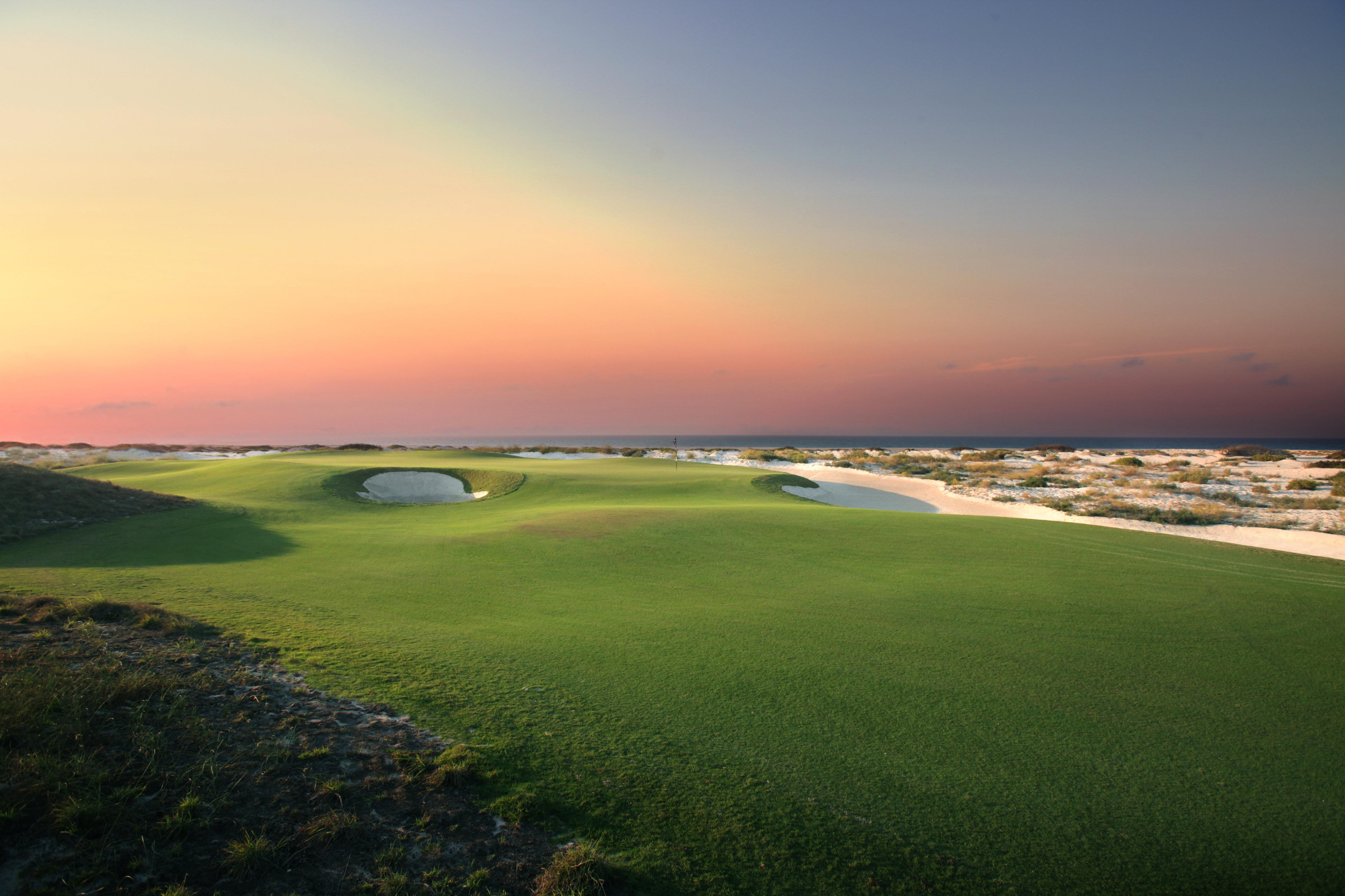st-regis-saadiyat-island-golf