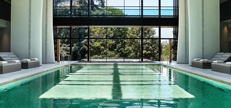 luxury-spa-hotel-portugal