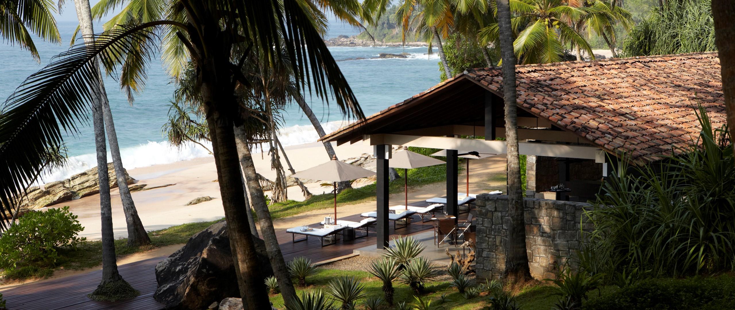 Amanwella-Sri-Lanka-Beach-Club