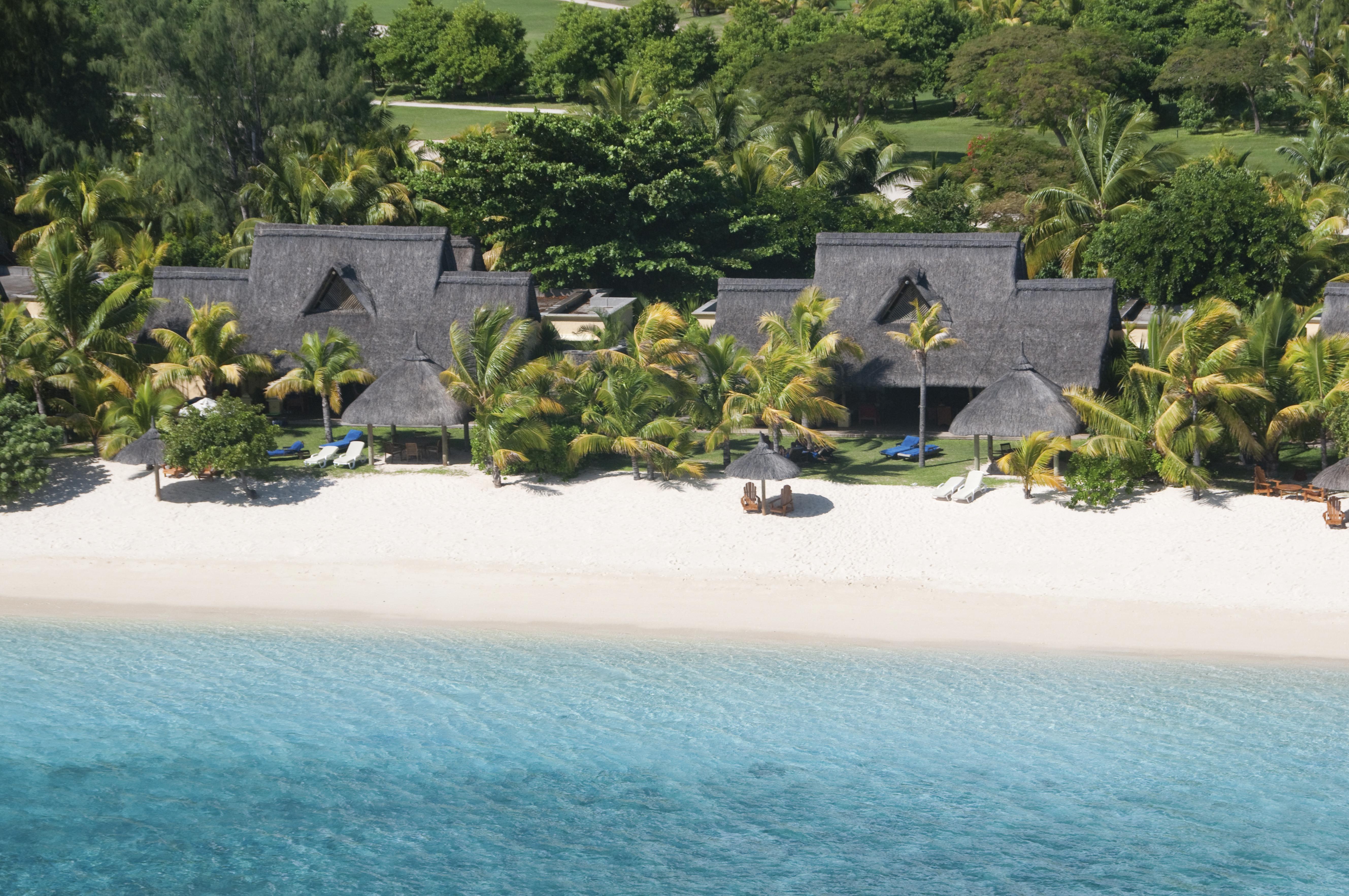 luxury-family-resort-mauritius