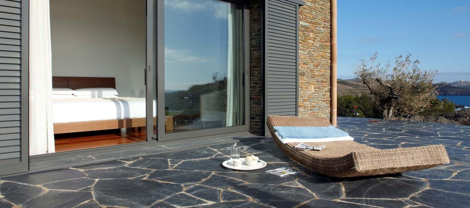 villa-la-vista-sun-terrace